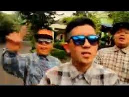 free download mp3 darso hellow cinta foudy hiphop sunda feat sundanis asal oyag official video youtube