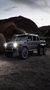 jeep grill wallpaper the 25 best bmw iphone wallpaper ideas on pinterest car iphone