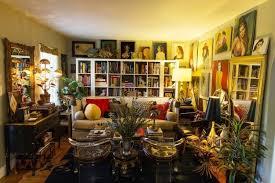 home interior consultant home interiors consultant interior design consultant interior