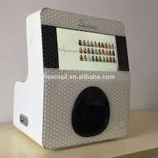 nail art printer nail art printer suppliers and manufacturers at