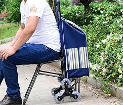 si e de pliable hcc chariot dolly achats panier de courses pliable monter les
