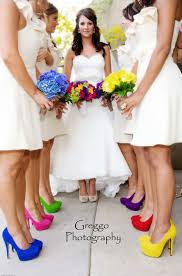 wedding dress party wedding nail designs wedding dresses bridal party 791771 weddbook
