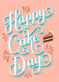 Hallmark Birthday Card Birthday Cards Bday Cards Hallmark