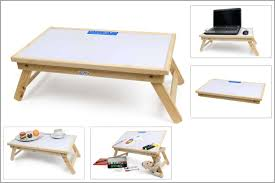 manufacturer and supplier of multipurpose folding table in mumbai