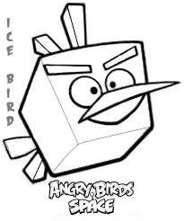free printable coloring pages angry birds periodic tables