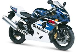 100 2004 suzuki gs500f repair manual suzuki gs motorcycles