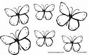 imagenes de mariposas faciles para dibujar mi colección de dibujos maripositas