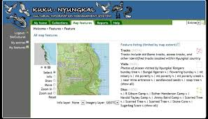 Map Scale Definition Cultural Mapping Wikipedia