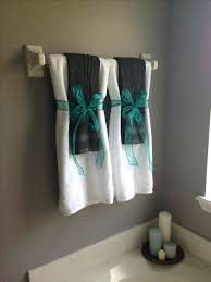 Modern Bathroom Towels Best Cotton Bath Towels Modern Bathroom Decor With Best Minimalist