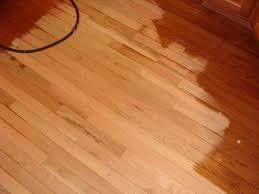 Golden Oak Laminate Flooring Refinished Oak Floors Totta