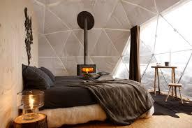 hotel interiors idesignarch interior design architecture