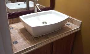 trough bathroom faucet u2013 cutme me