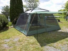 tente de cuisine yanes kuche br 12 x 12 x 7 6 br abri moustiquaire br tente cuisine