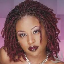 braids hairstlyes for black women with thinning edges 49 best braids images on pinterest braid styles african