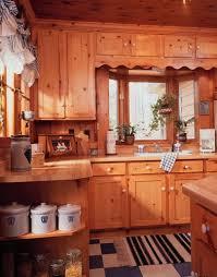 best 25 pine kitchen ideas on pinterest pine cabinets pine