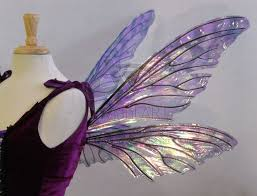 Halloween Costume Fairy Wings 25 Fairy Wings Drawing Ideas Fairy Wings