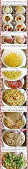 sweet u0027n creamy macaroni salad picture the recipe