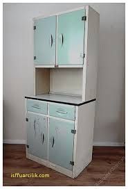 dresser luxury old fashioned kitchen dressers old fashioned