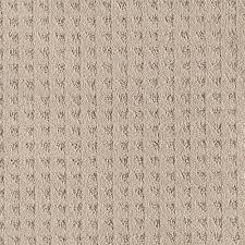 home decorators collection stonegate color burlap 12 ft carpet