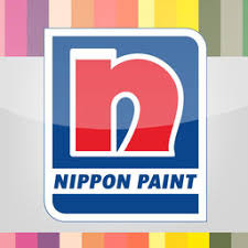 nippon paint colour creations by colorix sa