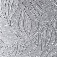 Painting Over Textured Wallpaper - paintable textured wallpaper my favorite design love it