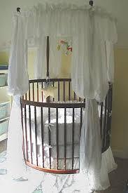 white nursery decor for my baby boy