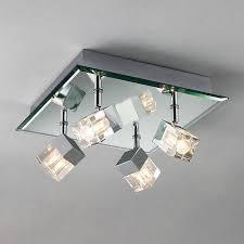 Kitchen Lights Bq - bathroom bathroom ceiling lights bq remarkable on bathroom with