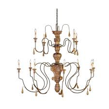 currey u0026 company luxury lighting decorative home light fixtures