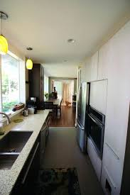 micro house design trendy top modern house interior design ideas trendy micro house