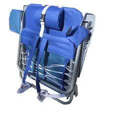 Fully Reclining Beach Chair Furniture Sling Beach Chair Best Beach Chair With Canopy Cvs