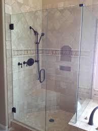 Bathroom Shower Glass Door Price Best Of Shower Glass Door Cloudy