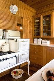 cuisines vial cuisine cuisines vial avec jaune couleur cuisines vial idees de
