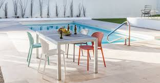 Retro Patio Furniture Chair Furniture Exclusive Aqua Retro Porch Glider Design Wood