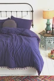 Lime Green And Purple Bedroom - bedroom creative purple and lime green bedroom home design