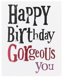 printable birthday cards uk free printable birthday cards and other greetings