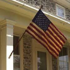 flags you u0027ll love wayfair