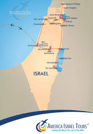 israel tours roots of your faith tour america israel tours