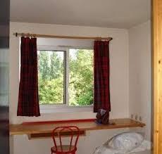 location chambre rennes location de chambre de particulier à rennes 345 9 m