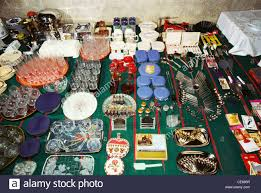 Indian Wedding Gifts For Bride Display Of Wedding Gifts To Bride Dowry By Her Parents In