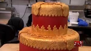 cake boss 1x04 bi plane bridezilla u0026 busting buddy sharetv