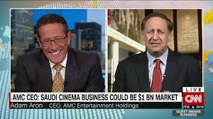 amc could open first cinema in saudi arabia in 2018 dec 12 2017