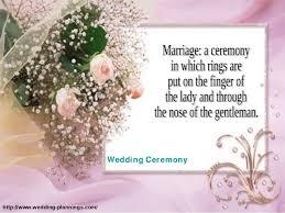 wedding plans free wedding planning