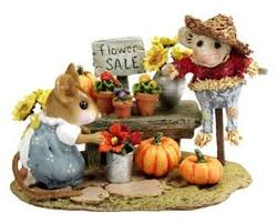 116 best wee forest folk images on mice forest