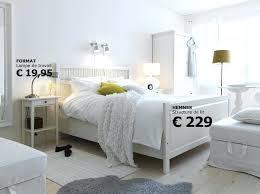 chambre hemnes chambre hemnes fabienne chambre hemnes ikea markez info