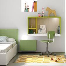 filedans ta chambre bureau enfant file dans ta chambre kid s room
