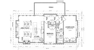 The Retreat Floor Plans The Retreat Expert Home U0026 Rv Park