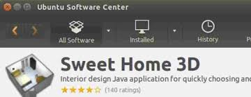 3d Home Design Software Free Download For Win7 Free Home Design Software Download Linux Mac Windows Open