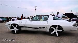 1979 camaro custom whipaddict 79 chevrolet camaro z28 on dub ballers t tops