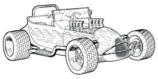 Classic Car Coloring Pages Classic Cars Coloring Pages For Adults Car Coloring Pages Printable For Free