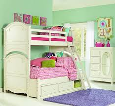small kid bedroom storage ideas toddler bed convertible mickey